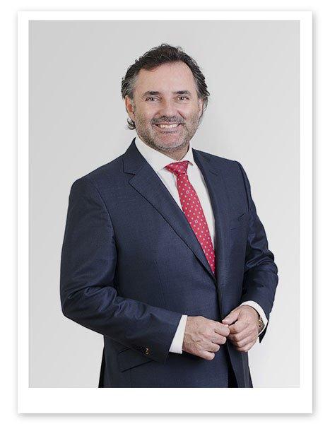 José Luis Vila Morente