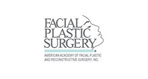 Facial Plastic Surgery Today