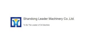 Shandong Leader Machinery Co.,Ltd. Shandong Leader Machinery Co.,Ltd.