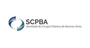 Sociedad de Cirugía Plástica de Buenos Aries